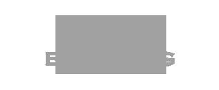 breitling-logo