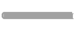 cesare-paciotti-logo