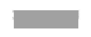 longines-logo