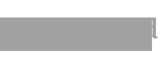 louis-erard-logo