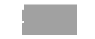 mont-blanc-logo