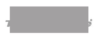 technomarine-logo