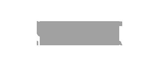 u-boat-logo