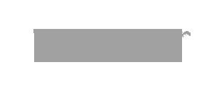 Tagheuer-logo