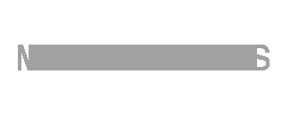 micheal-kors-logo